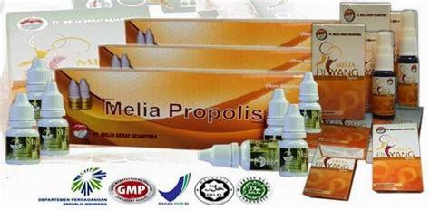 Jangan Tertipu Dengan Produk Murahan Kami Hanya Menjual Produk Yang B 423 distributor agen member resmi jual melia propolis melia