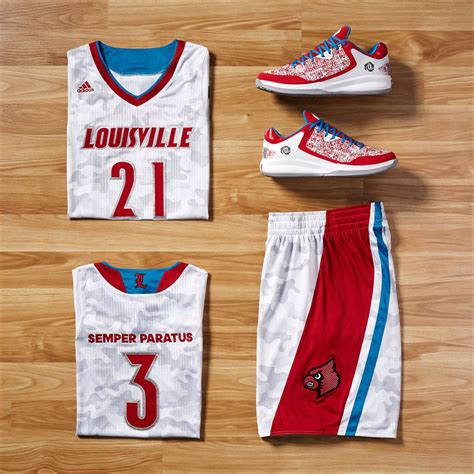 louisville basketball shoes louisville basketball shoes 28 images u of l