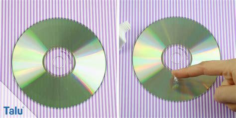 Kratzer Aus Cd Polieren by Clever Kratzer Auf Cd Und Dvd Mit Zahnpasta Reparieren