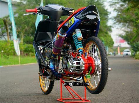 foto motor drag bike impremedianet