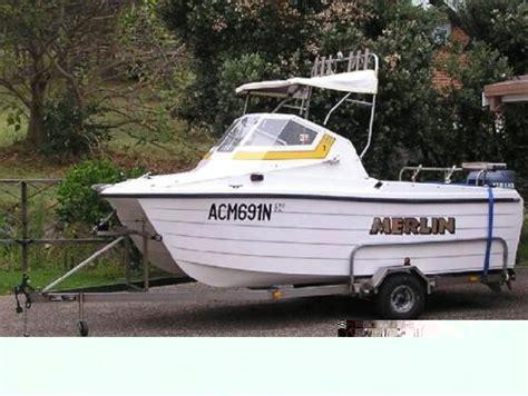 twin hull boats pl boat fishing boat dalmeny nsw