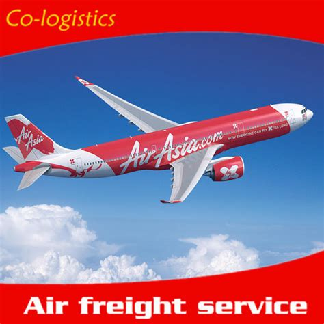 air cost from china to jeddah jed buy air cost jeddah jed air cost forwarder jeddah jed cheap