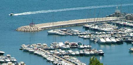 porto romano albania sws consulting engineering srl porto romano spot