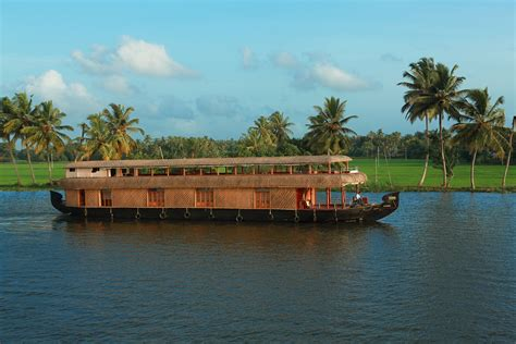 best house boat best house in kerala joy studio design gallery best design