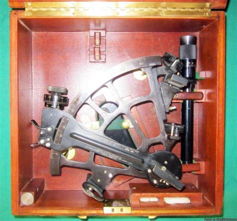 sextant usa us navy sextant for sale classifieds