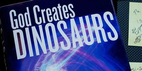 god creates dinosaurs ian malcolm books jurassic world ecco la copertina libro di ian