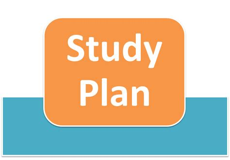Pdf Best Way To Study For Gmat by Gmat Quantitative Study Plan To Ace A High Score And Quant