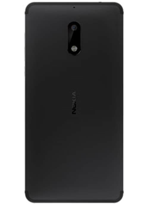 Nokia N207 Silikon 207 cover nokia 6