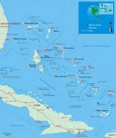 map of bahamas and florida florida offshore fishing maps florida fishing maps