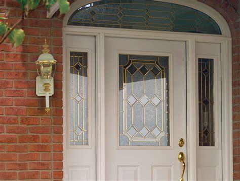 Exterior Doors Maryland Doors Maryland Patio Security Doors With Iron Security Doors And Patio Gatesdoors