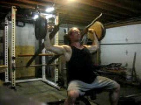 leverage apparatus shoulder press lifetime free
