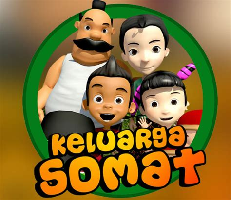 film kartun anak barat anime masuk di indonesia master lab bahasa software