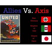 WWII Part 4 The Great Struggle