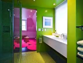 Colorful Bathroom Ideas bathroom ideas bright bathrooms colorful bathroom ideas colorful