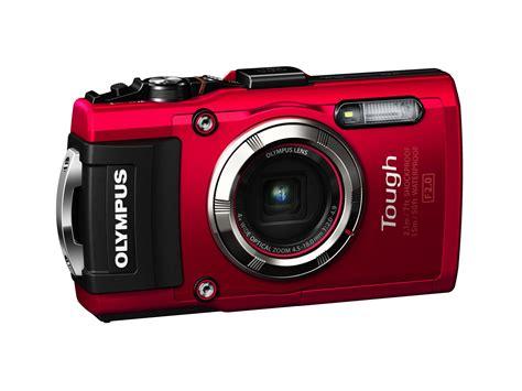 Kamera Olympus Tg3 olympus tg 3 tough