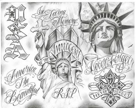 cholo tattoo designs flash chicano pictures to pin on tattooskid