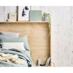 New From Anthropologie Make A Bedhead by 1000 Ideas About Bedhead On Timber Bedhead
