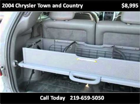 2004 Chrysler Town And Country Problems by 2004 Chrysler Town Country Problems Manuals And