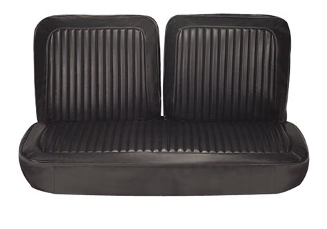 split bench seat cover single part search result for 4fq73100b