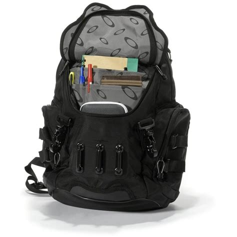oakley kitchen sink backpack stealth black oakley bathroom sink backpack oakley backpacks oakley