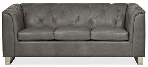 dove grey leather sofa epic dove grey leather sofa 38 sofa table ideas with dove