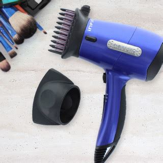 Infiniti Pro Conair Hair Dryer Designer 3 In 1 Styling System 1sale coupon codes daily deals black friday deals coupons promo codes discounts