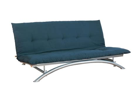 metal futon metal frame futons home decor