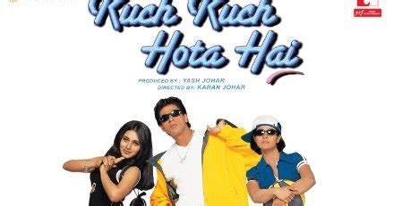 kumpulan film action comedy kuch kuch hota hai 1998 full bahasa indonesia brrip 720p