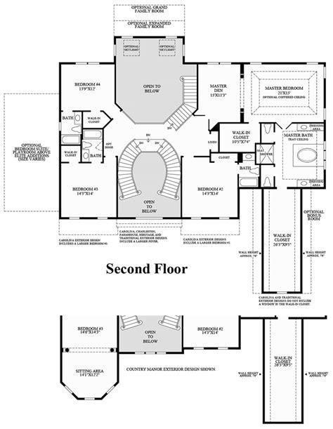 henley floor plans trotters glen the henley home design