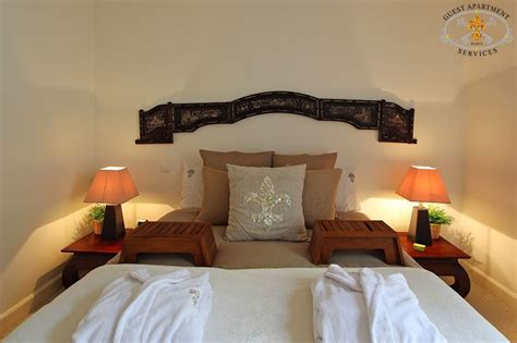 bedroom charming st louis 1 bedroom apartments on for rent ginger contemporary apartment vacation in paris