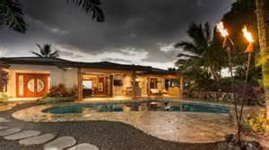 homes for on the big island homes for big island hawaii hawaii real estate