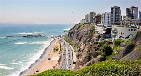 lima best the big read why lima in peru is the world s best food
