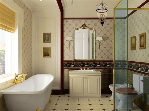 Small Bathroom Paint Color Ideas Bathroom Find The Best And Proper Paint Color Ideas For