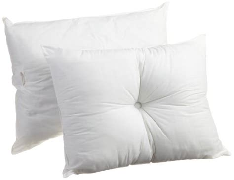 Back Relief Pillow by Back B Back Relief Pillow Health Health