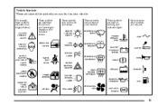 2000 pontiac montana problems online manuals and repair