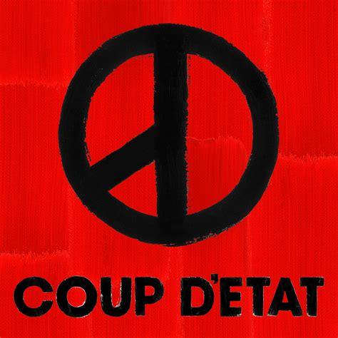 g coup d etat album astriferous by celyx lim