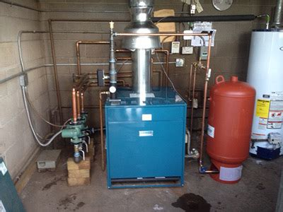 Greeley Plumbing by Gas Or Electric Boiler Services Troudt Plumbing Greeley Co