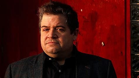 Pinterest Home Decor On A Budget patton oswalt describes grief in the most heartbreaking