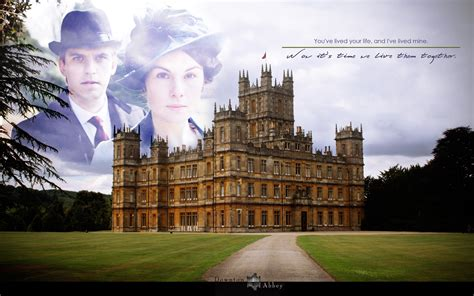 hannah rose beasley blog downton abbey  wallpaper