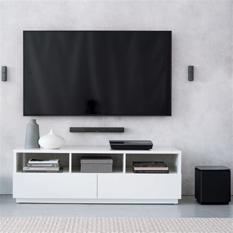 home und lifestyle home theatre luxe bose lifestyle 650 600 gadget