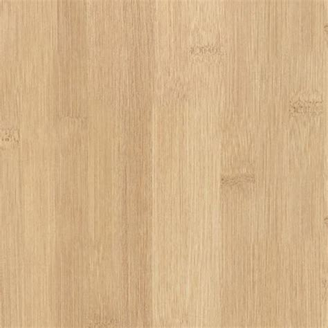 light fines bamboo light wood texture seamless 04294