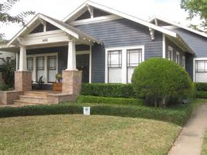 blue gray house color the other houston more beautiful bungalow paint colors