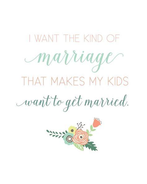printable marriage quotes sunday encouragement marriage quote landeelu com