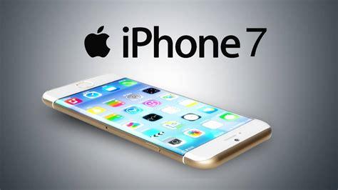 predicciones para apple en 2016 iphone 7 apple cnet den nye iphone 7 og 7 plus gadgetcity bloggen