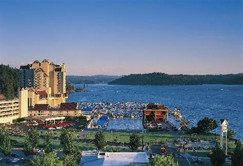 Coeur D Alene Resort Room Prices by Coeur D Alene Pictures Traveler Photos Of Coeur D Alene