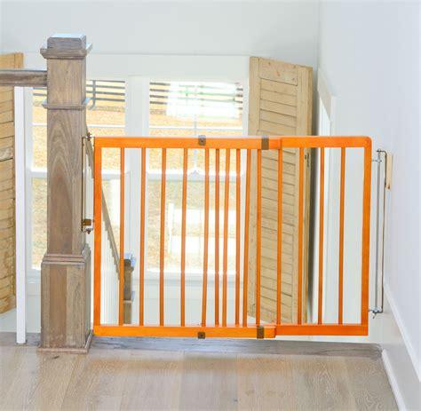 safety gitezcom wood safety gate baby gates safety gates cardinal gates