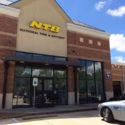 car batteries katy tx ntb national tire battery 42 reviews auto repair
