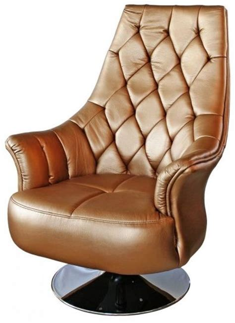 Feminine Office Furniture top 10 quirky office chairs