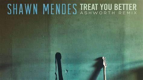 download mp3 free treat you better shawn mendes treat you better remix mp3 10 79 mb top