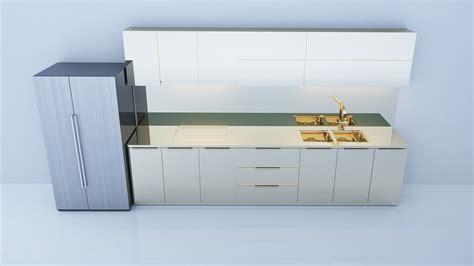 nieuwe keuken kopen en plaatsen nieuwe keuken kopen lage prijs en toch degelijk in kwaliteit